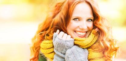 Claves y consejos para ser feliz