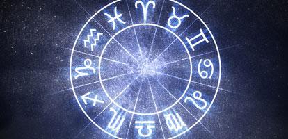 Modalidades Vibracionales en el Zodiaco