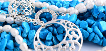 Piedras o Amuletos de la Suerte Para Tu Signo