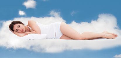 Por qué conocer el significado de los sueños