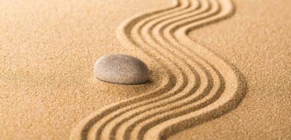 Qué es el método Zen