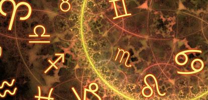 Símbolos de los Signos Zodiacales ¿Que Dicen?
