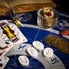 El Tarot y Horóscopos: Arcano Mayor Para Cada Signo