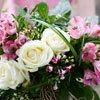 Las Flores de la buena suerte
