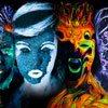Los 4 Elementos y la Personalidad de los Signos del Zodiaco