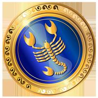 Horóscopo Escorpio 2022